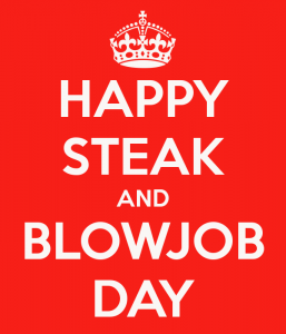 happy-steak-and-blowjob-day