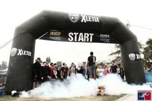 Start. Foto: sportograf.com
